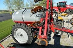 Liquid Fertilizer-Pull Type For Sale 2012 Case IH 2800-11