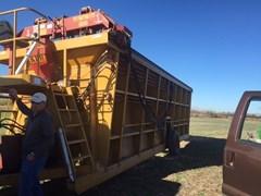 Cotton Equipment Handling and Transportation For Sale KBH kbh module