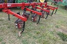 """Row Crop Cultivator For Sale:  2016 Other 4 ROW /48"""""""