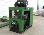 Engine/Power Unit For Sale: 2011 John Deere 6H225