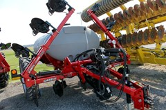 Liquid Fertilizer-Pull Type For Sale 2017 Case IH 2800-11