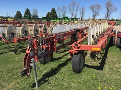 Hay Rake For Sale 2004 H&S F20