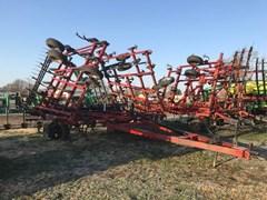 Field Cultivator For Sale 2000 Case IH TIGERMATE II