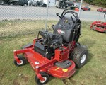 Riding Mower For Sale: 2015 Exmark VTS730EKC52400