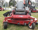 Riding Mower For Sale: 2015 Exmark LZE740EKC60400