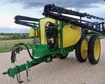 Sprayer-Pull Type For Sale: 2015 Other MSF-8650