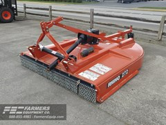 Rotary Cutter For Sale 2014 Rhino 272