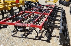 Field Cultivator For Sale 2017 Unverferth PERFECTA 13