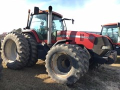Tractor For Sale:  2004 Case IH MX285 , 285 HP