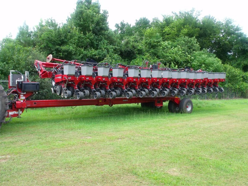Case IH 1240 Planter For Sale