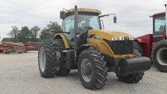 Tractor For Sale 2010 Challenger MT645C , 205 HP