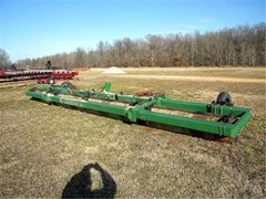 Tillage For Sale:  Dickey RR10030