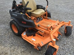 Zero Turn Mower For Sale 2015 Scag SCZ61V-31FX , 31 HP