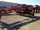 Mower Conditioner For Sale:  2012 Case IH DC132