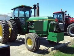 Tractor For Sale 1979 John Deere 4840 , 180 HP