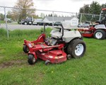 Riding Mower For Sale:  Exmark LHP5223KA, 23 HP