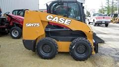 Skid Steer For Sale 2018 Case SR175 , 60 HP