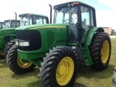 Tractor For Sale:  2005 John Deere 7220 , 110 HP
