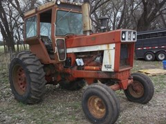 Tractor For Sale 1973 International 966 , 90 HP