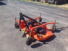 Cutter For Sale:  2014 Land Pride FDR1660