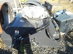 Attachment For Sale 2015 Sweepster 20572P0022
