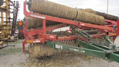 Tillage For Sale 2010 Brillion XL144