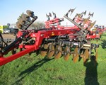Deep Till For Sale: 2012 Case IH ECOLO-TIGER 870-9S