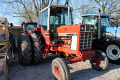 Tractor For Sale IH 986 , 105 HP