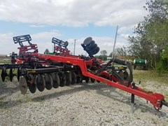 Rippers For Sale 2011 Case IH ECOLO-TIGER 870