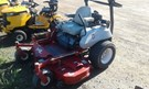 Riding Mower For Sale:  2005 Exmark LZ27KC604