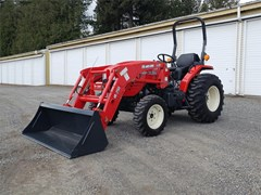 Tractor For Sale 2015 Branson 3520H , 35 HP
