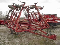 Field Cultivator For Sale International 4600