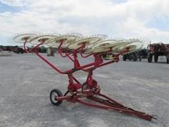 Hay Rake For Sale Durabuilt 931A
