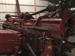 Header-Corn For Sale:  2015 Case IH 4412F