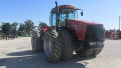 Tractor For Sale 2003 Case IH STEIGER 325 , 325 HP