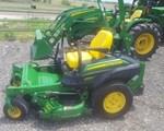 Riding Mower For Sale: 2013 John Deere Z920M