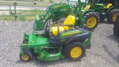 Riding Mower For Sale:  2013 John Deere Z920M