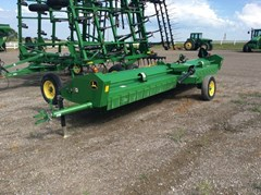 Cutter For Sale 2011 John Deere 520