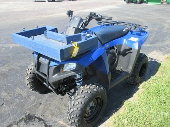 2012 Polaris Trail Boss 330 ATV For Sale