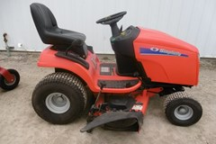 Riding Mower For Sale 2008 Simplicity Regent , 22 HP