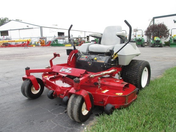 2004 Exmark Lazer23 Riding Mower For Sale