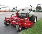Riding Mower For Sale: 2004 Exmark Lazer23
