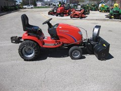 Riding Mower For Sale Simplicity Prestige , 23 HP