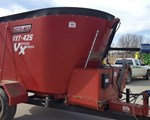Grinder Mixer For Sale: 2013 Roto-Mix 425