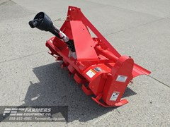 Rotary Tiller For Sale 2016 Taylor Way 962GDT48RX