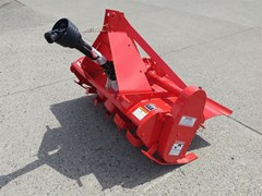 Rotary Tiller For Sale 2015 Taylor Way 962GDT48RX