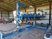 Planter For Sale:  2013 Kinze 3500