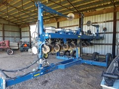 Planter For Sale 2013 Kinze 3500