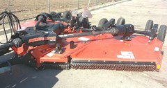 Rotary Cutter For Sale:  Land Pride RCB6615