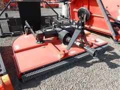 Rotary Cutter For Sale:  Land Pride RCR2512